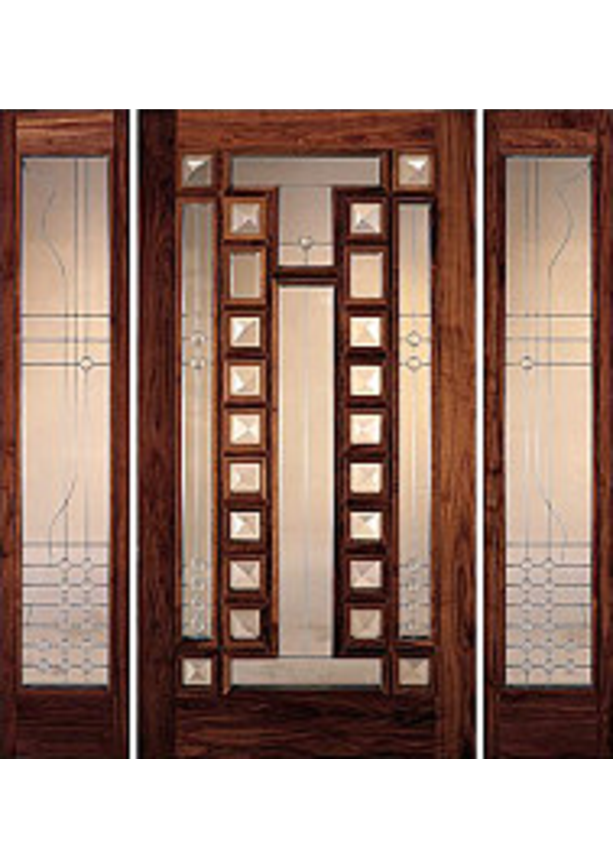 Living room door designs in india nakicphotography for Unique interior door ideas
