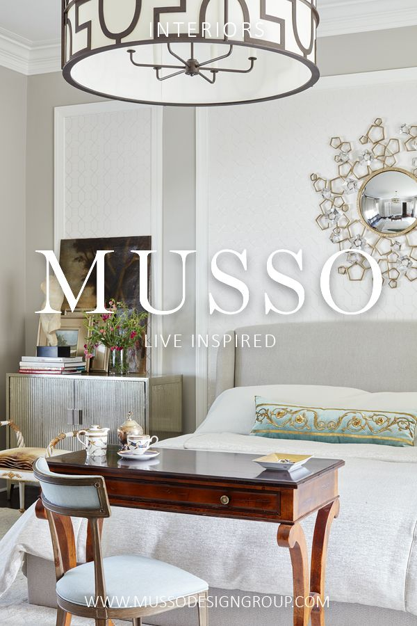 Atlanta Interior Design Firm MUSSO Design Group Fills This Home With An  Eclectic Collection Of International Finds. Architectural Design By  Harrison Design ...