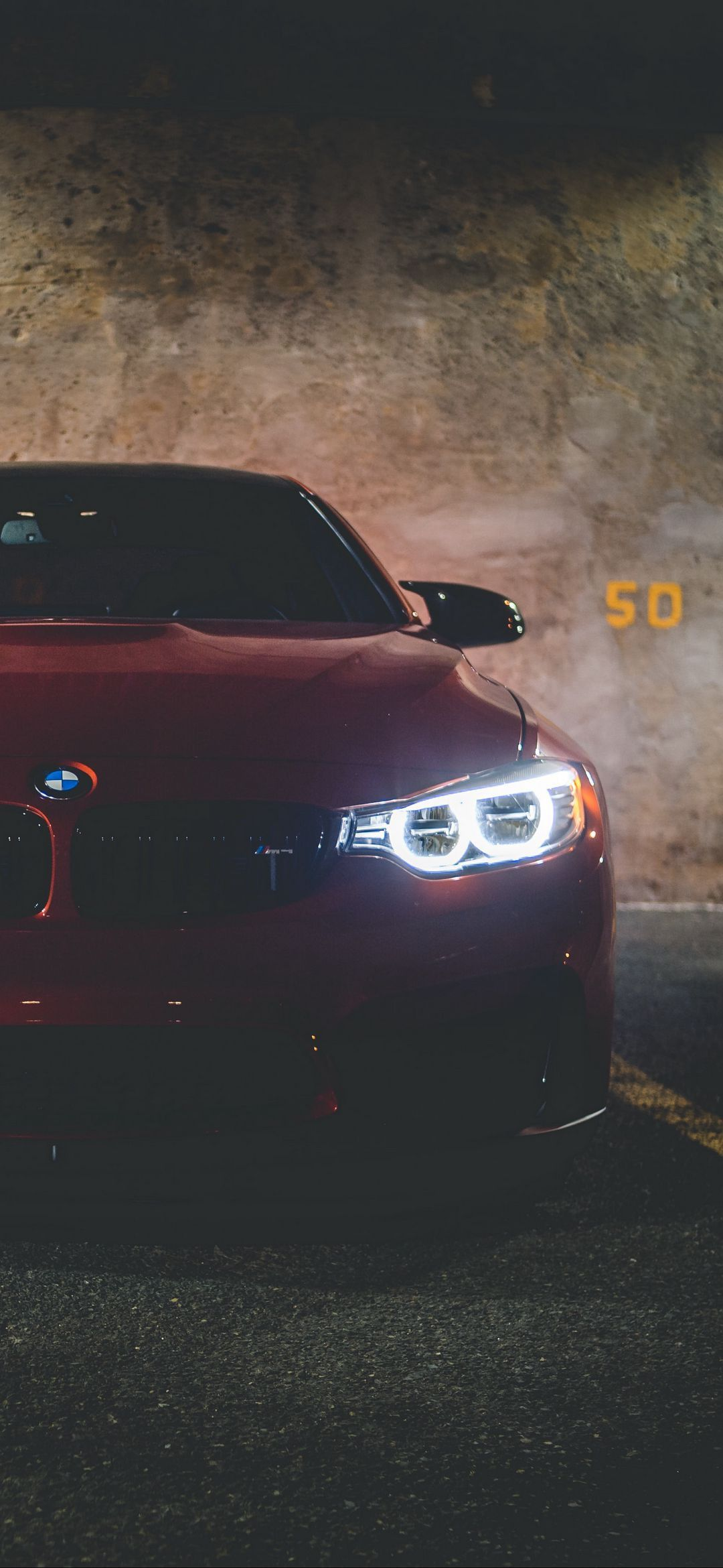 Pin By Abdul Basith On Cars Motorcycle Bmw Car Iphone Wallpaper Car Wallpapers