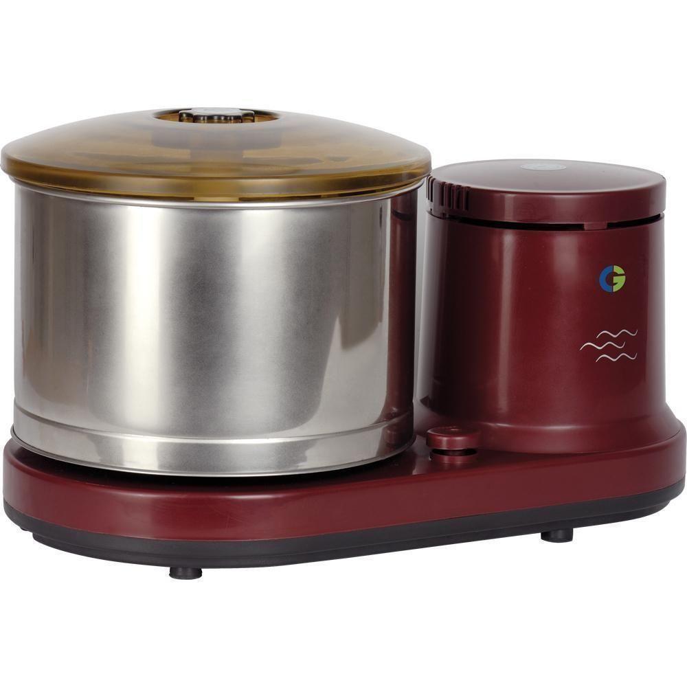 Uncategorized Tradus Kitchen Appliances pune dealz 04 sep 2013 crompton greaves cg dw wet grinder inr 3799 snapdeal 2 kitchen applianceskitchensonline