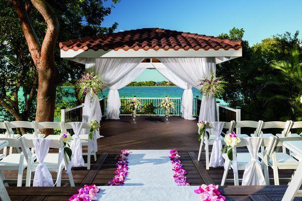 Best Resort Wedding Venues For Destination Weddings Destination Wedding Virgin Islands Destination Wedding Caribbean Carribean Destination Wedding