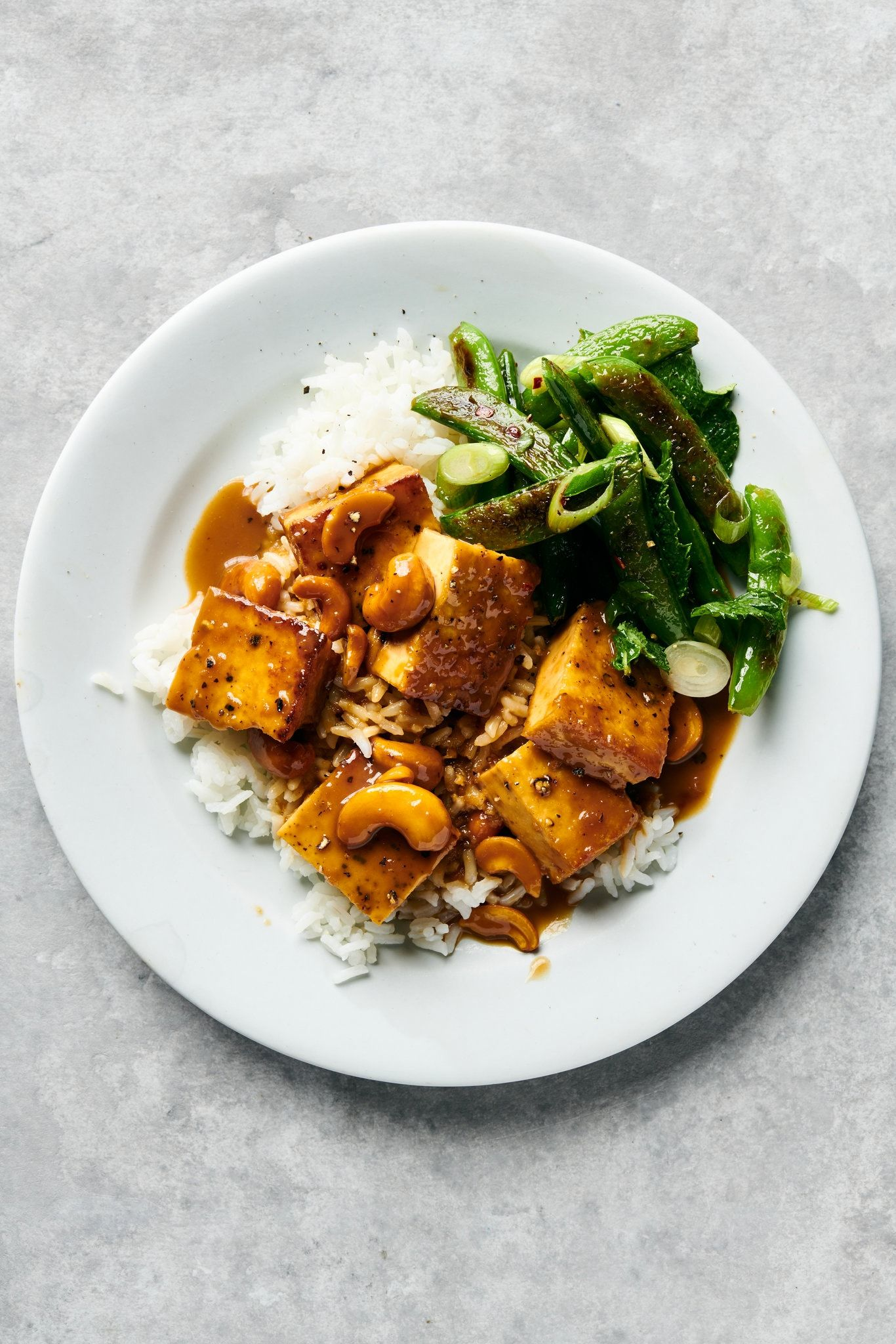 Pin On The Best Tofu Recipes