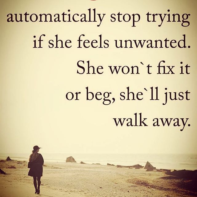 Top 100 strong women quotes photos #badrelationships #relationships #unappreciated #stoptrying #walkaway #strongwomen #strongwoman #strongwomanquotes #strongwomenquotes #movingon #movingonquote