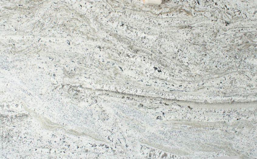 Buy Biscotti White Granite Slabs Countertops In Dallas Tx