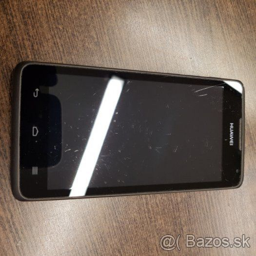 Predam Huawei y530 - 1