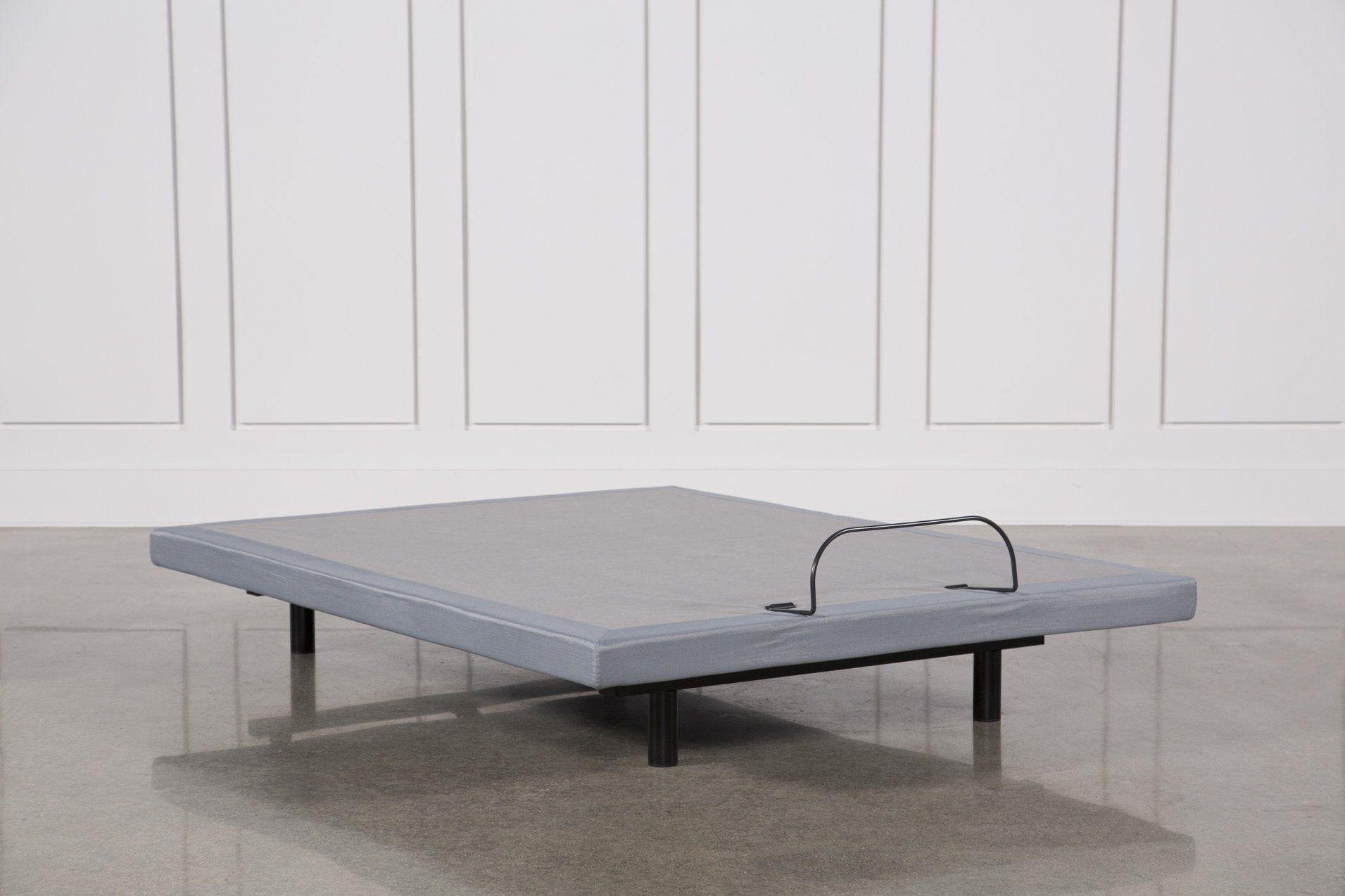 Revive 2000 Queen Adjustable Base Adjustable beds