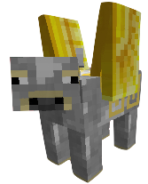 Display Flying Cow Png Cow Minecraft Mobs Flying