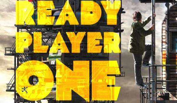 Typpi - KU$H LORD on Twitter Ready Player One Images Reveal Apocalyptic World of Steven Spielberg's New Sci-fi Movie https://t.co/D2Dp0zteUB https://t.co/bgw2ljkVg2 Check out the orginal blog at: http://mlgsmokers.tk