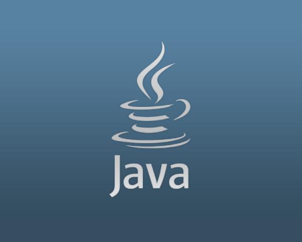 11 Useful Third Party Java Libraries Java Library Java Programming Java
