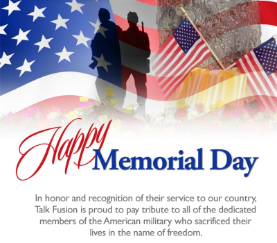 Images of memorial day flags greatest memorial day pinterest poem images of memorial day flags m4hsunfo