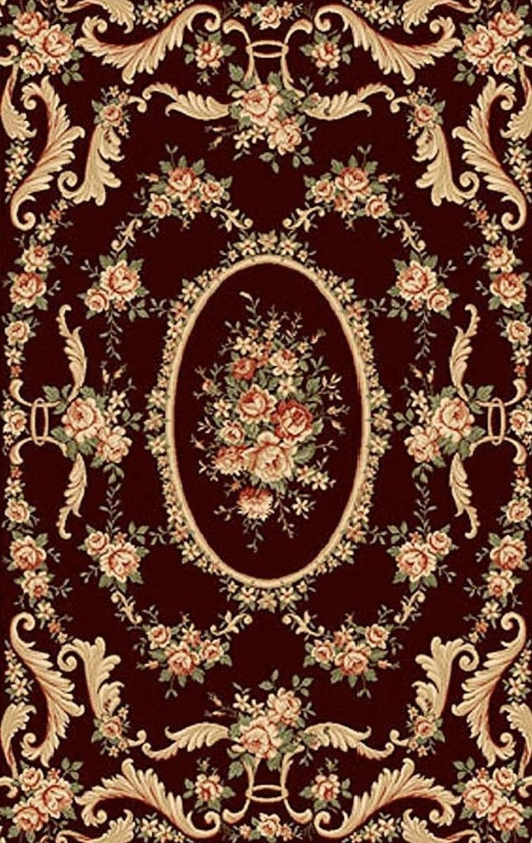 Pin By Teresa Troglin On Rugs Patterned Carpet Red Carpet