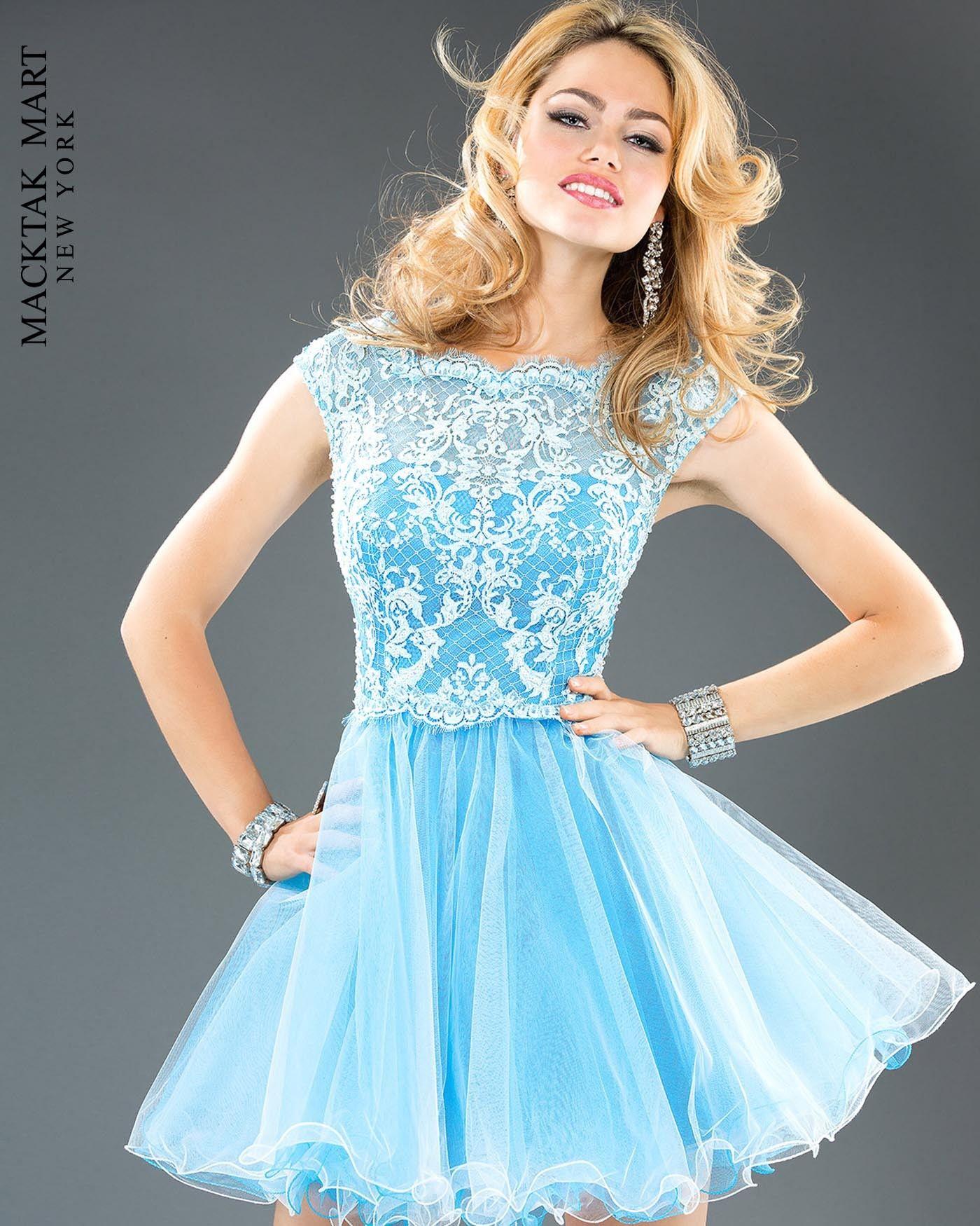 Jovani 79047 Dress $460.00 | MackTak New Arrivals | Pinterest ...