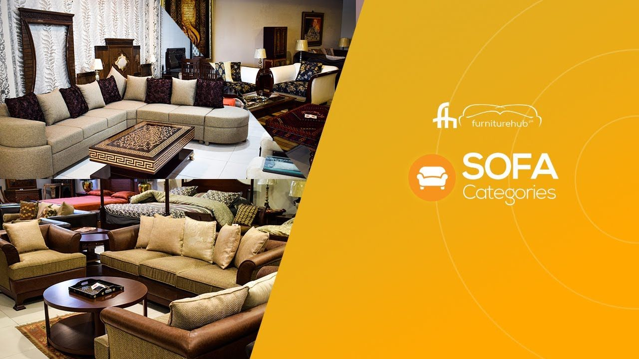 Best sofa collection in pakistan buysofasonline in pakistan