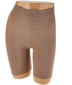 44d2829eb0ac5 Spanx Originals Regular Waist Power Panty Shaping Short Women s Shapewear