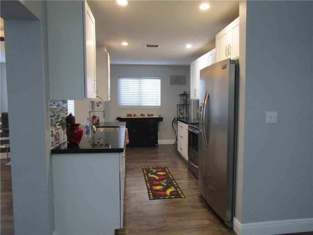 Matrix | Kitchen appliances, French door refrigerator ...