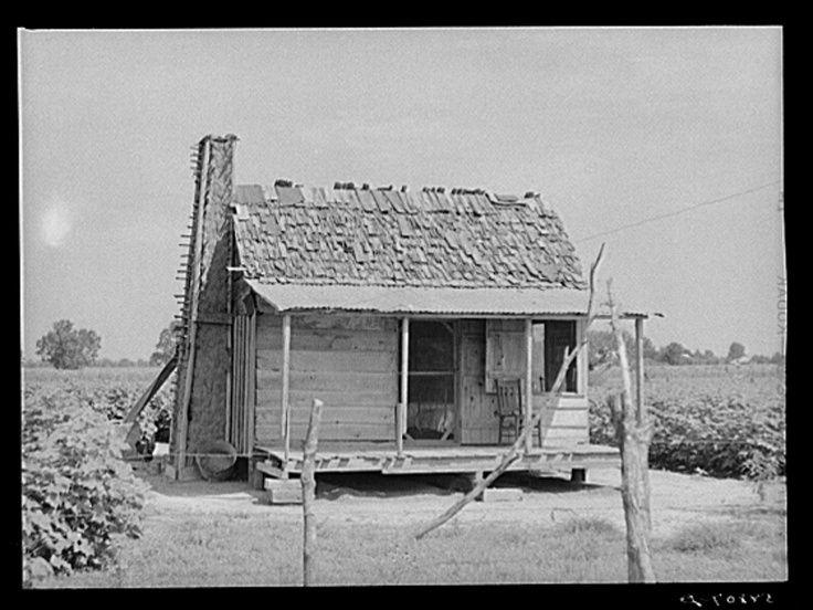 los angeles apts/housing for rent - craigslist