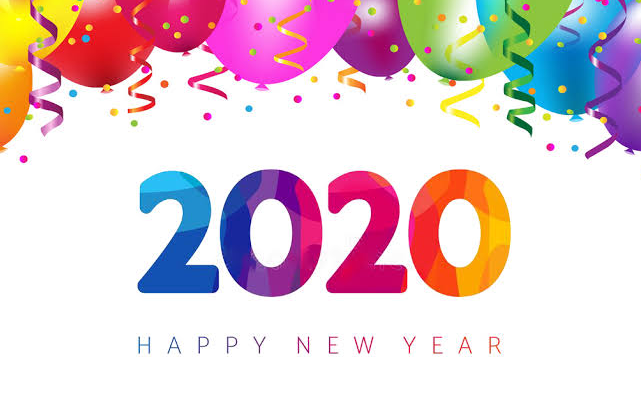 Happy New Year Wishes Images | New Year 2020 Wishes Quotes Messages in Urdu & English - Happy New Year 2020 #happynewyear2020wishes Happy New Year Wishes Images | New Year 2020 Wishes Quotes Messages in Urdu & English - Happy New Year 2020 #happynewyear2020wishes Happy New Year Wishes Images | New Year 2020 Wishes Quotes Messages in Urdu & English - Happy New Year 2020 #happynewyear2020wishes Happy New Year Wishes Images | New Year 2020 Wishes Quotes Messages in Urdu & English - Happy New Year 2 #happynewyear2020wishes