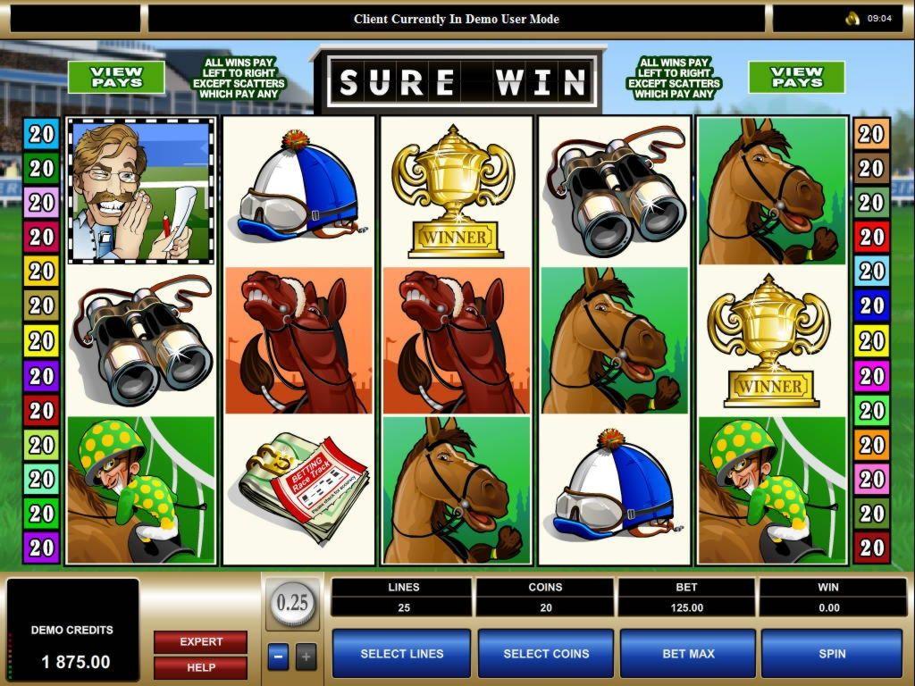 casino bonus freispielen