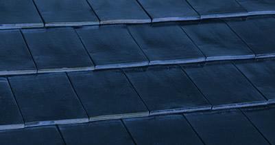 Terracotta Shingle Metallics Terracotta Roof Tiles Terracotta