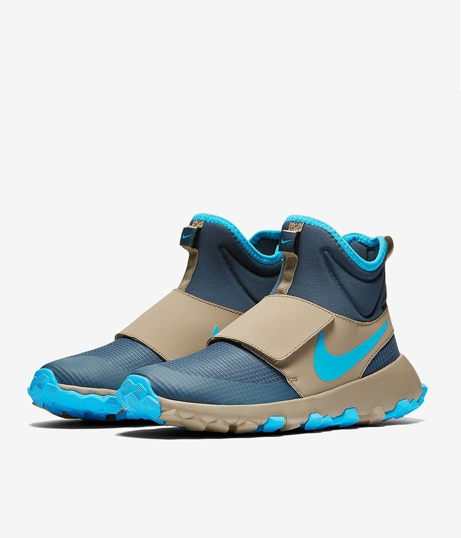 Chaussures Nike Roshe Mid Winter Stamina e3trtlqR3p
