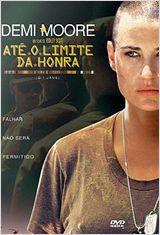 Ate O Limite Da Honra Com Imagens Filmes Gratuitos Filmes