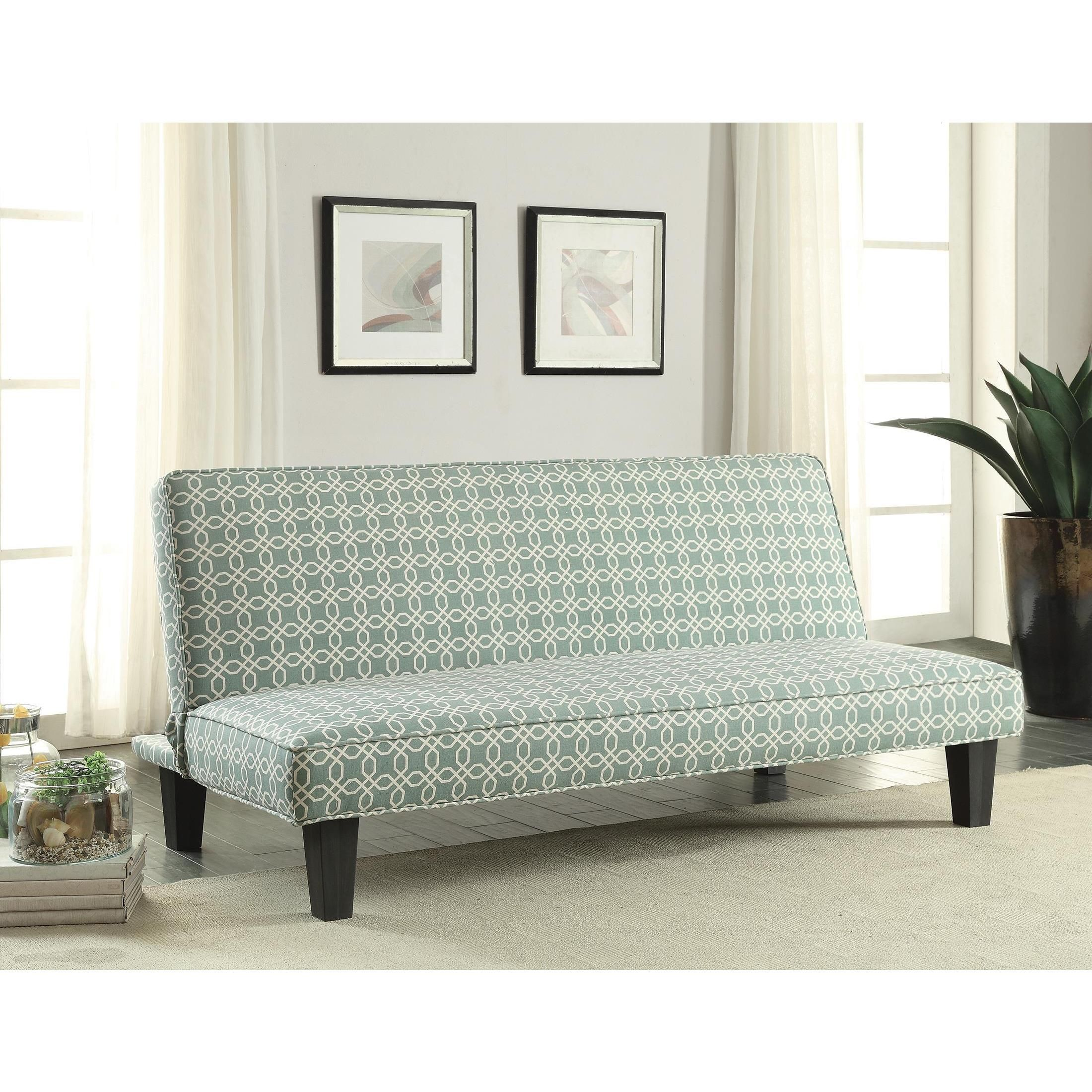 couch for ideas target patterned collection best of sofas slipcovers sofa epic