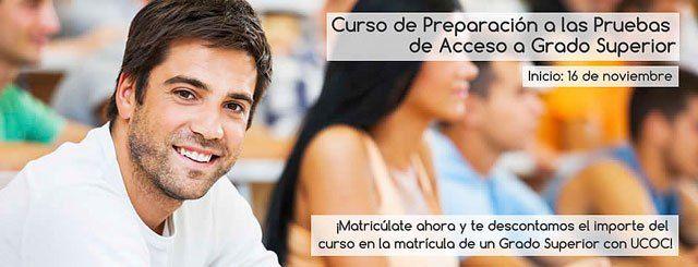 Prepárate a distancia para la prueba de acceso a Grado Superior en Cataluña > http://formaciononline.eu/preparate-a-distancia-para-la-prueba-de-acceso-a-grado-superior-en-cataluna/