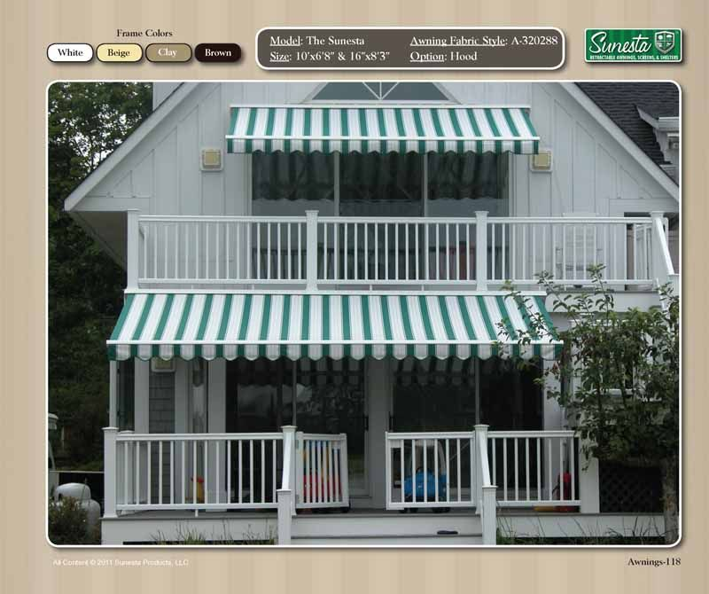 Home Atlantic Breeze Storm Shutters Awnings Awning Screened In Patio Patio Awning