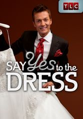 Say Yes to the Dress | Netflix Shows for Editing | Watch tv