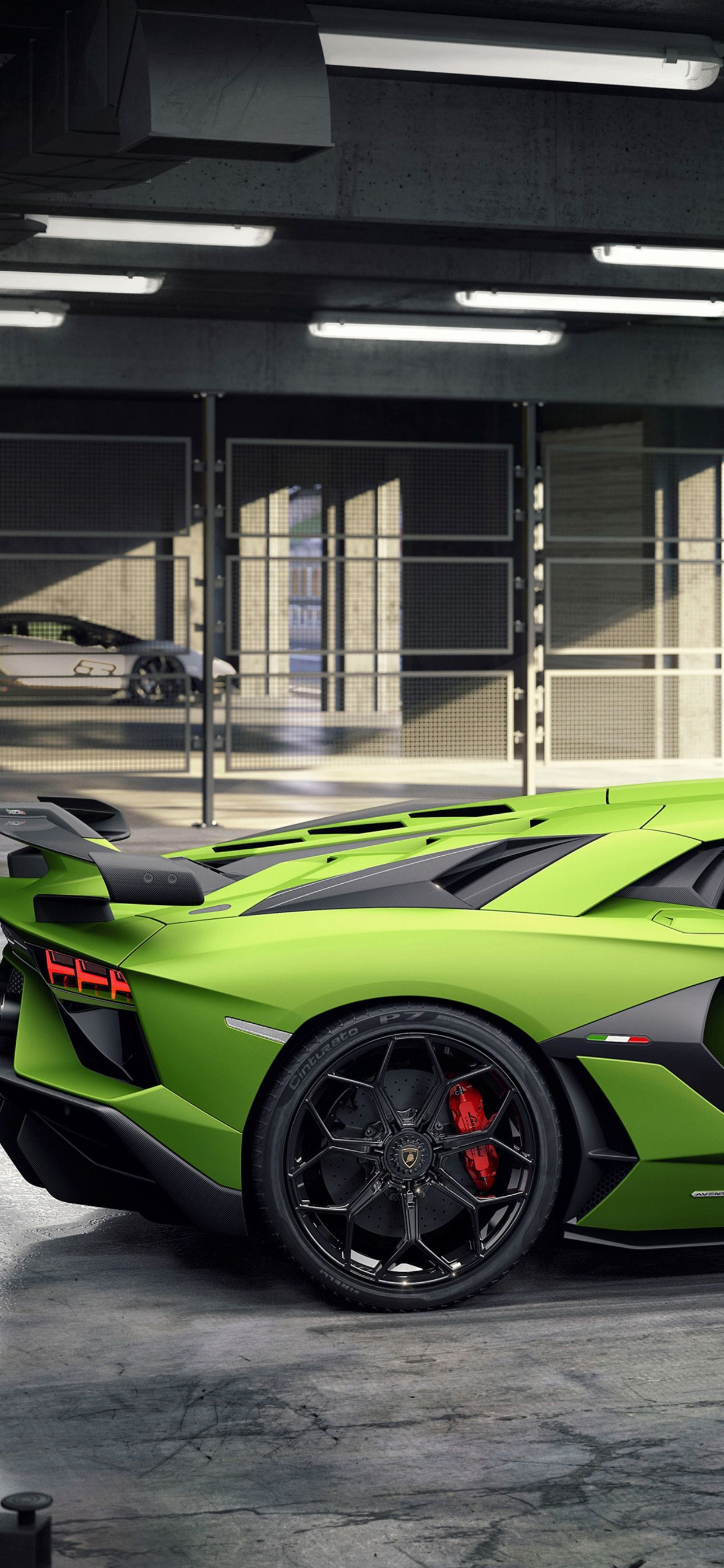Lamborghini Aventador Svj Wallpaper Best Luxury Cars Luxury Cars Super Cars