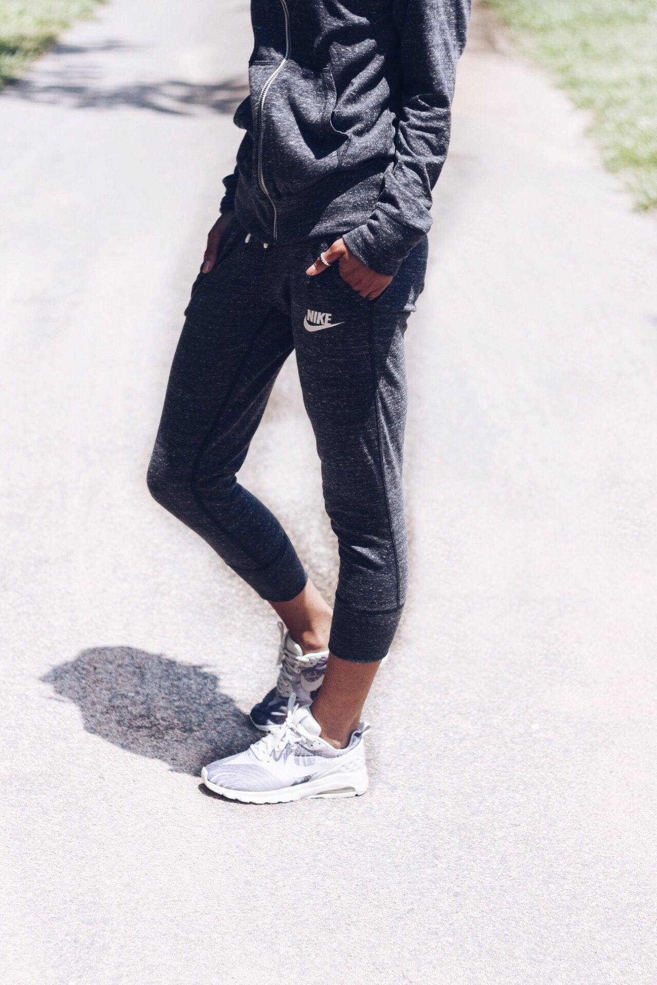 Kohl's Loungewear – TAYLOR CUQUA - #ad #khols