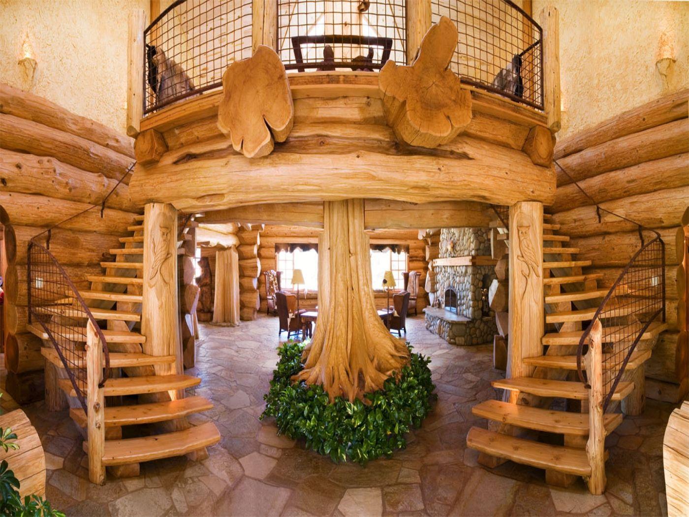1400x1050 Luxury Log Home Plans Contemporary Artistic Design Ideas Jpg 1400 1050 Log Home Interiors Log Homes Luxury Log Cabins