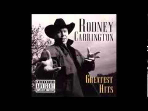 Rodney Carrington Walmart Rodney Carrington