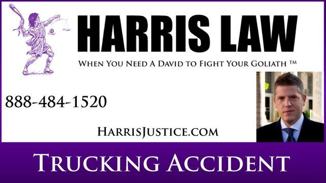Semi Truck Accident Lawyer Personal Injury Lawyer Injury Lawyer