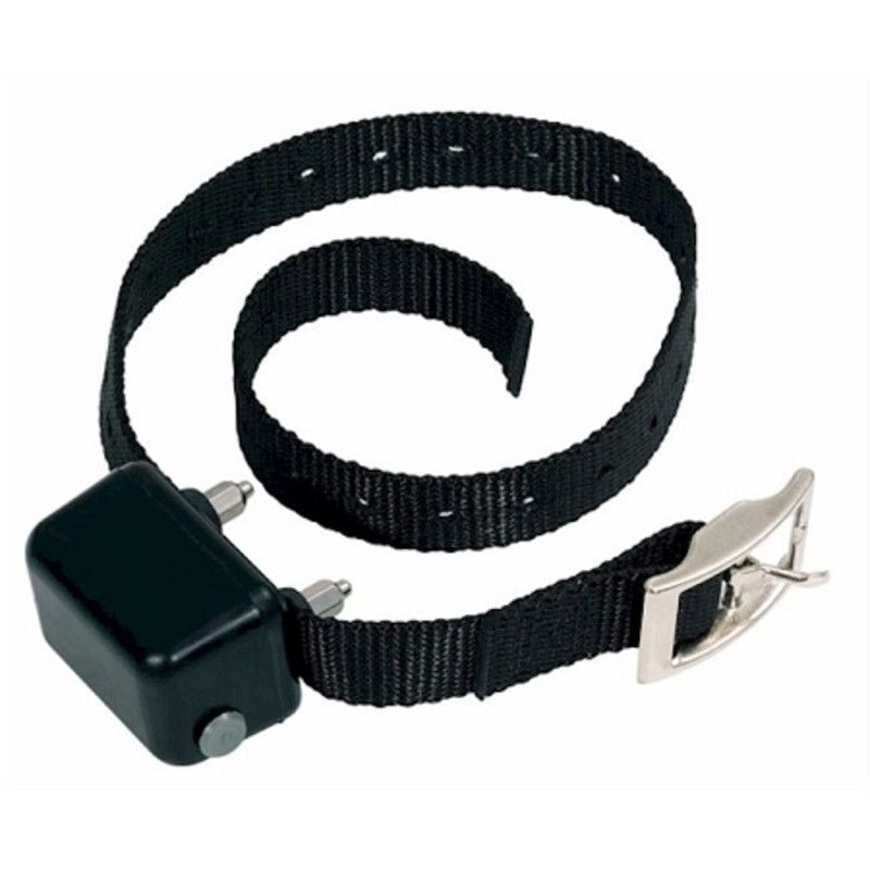 Innotek Automatic No-Bark Collar