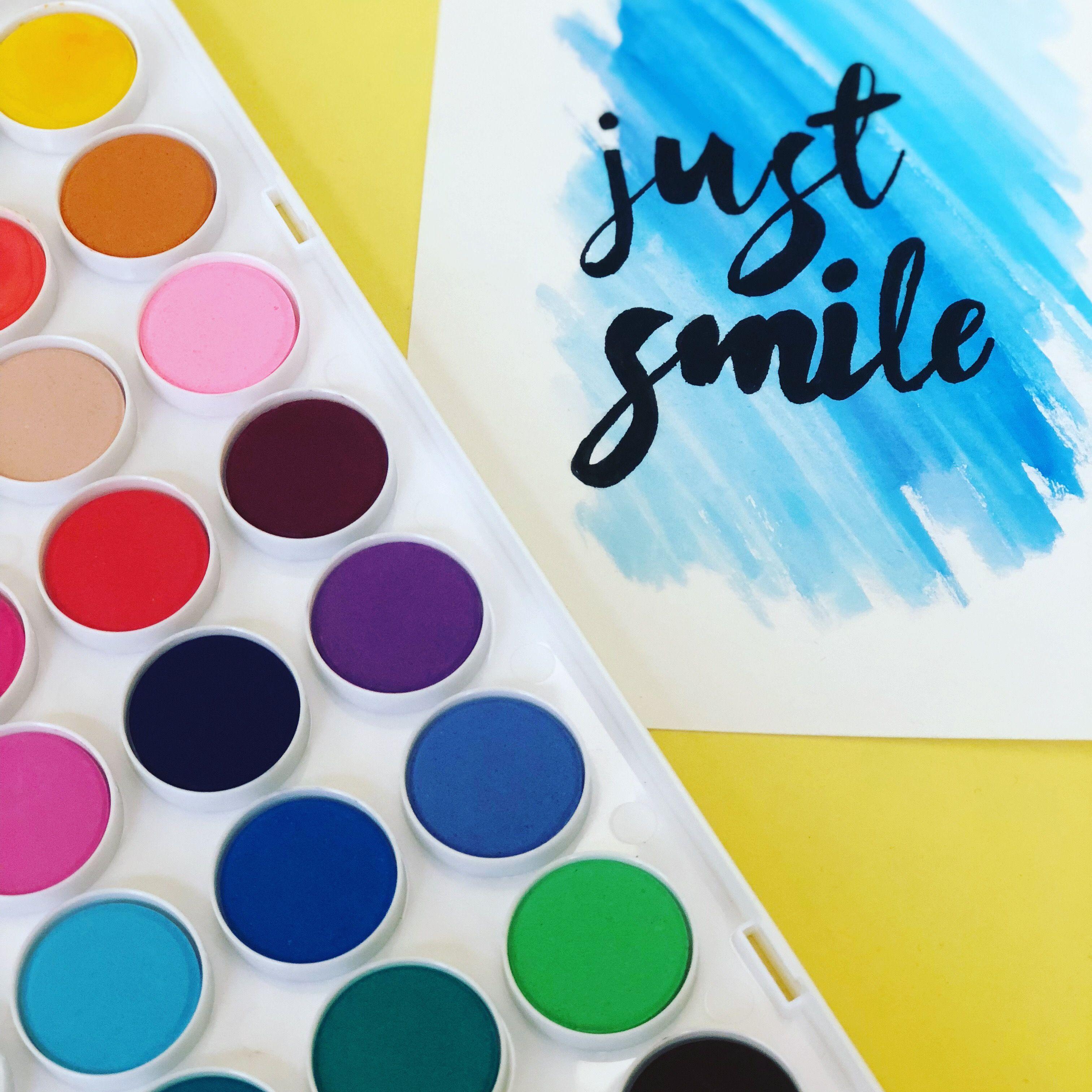 How To Use Audacity Diy Watercolor Cards Spring Decor Diy Diy