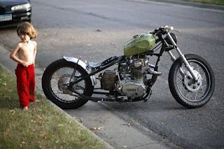 another great bobber