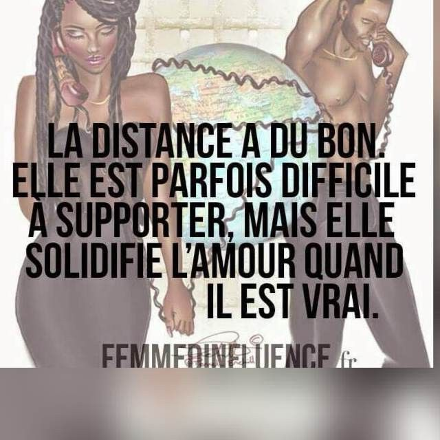 Pin By Patpat G On Citations Citation Amour Couples Quotes