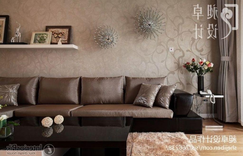 moderne wohnzimmer tapeten moderne wohnzimmer tapete