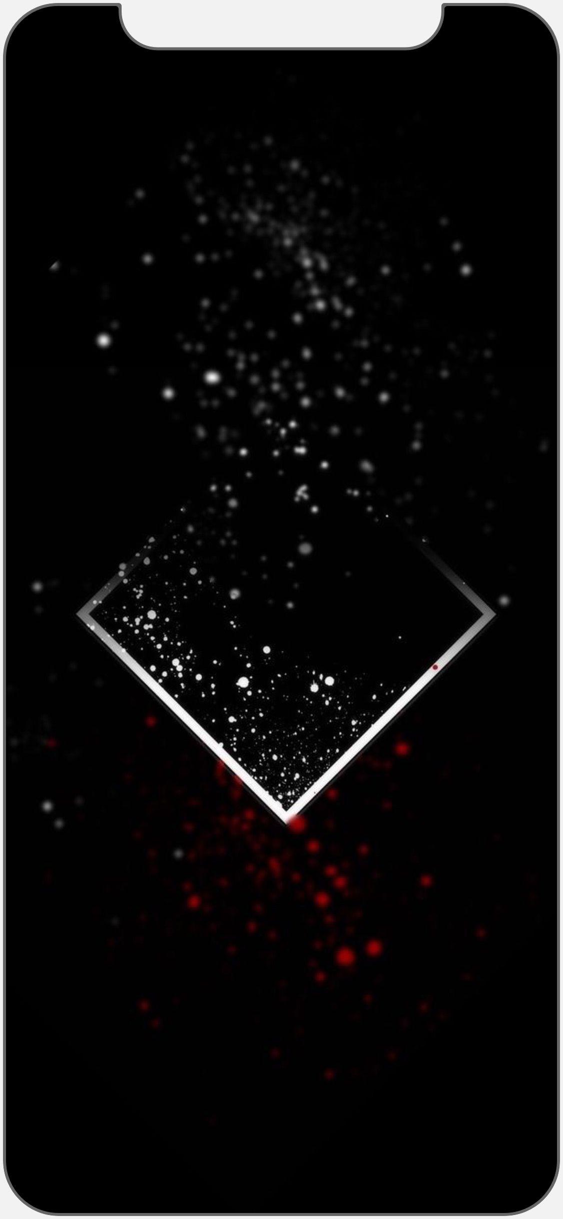 Pin by Deon Van Der Merwe on iphone x wallpaper (With