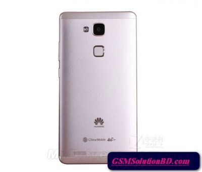 Huawei Clone Mate 7 MT6572 Firmware Flash File 100% Tested Free