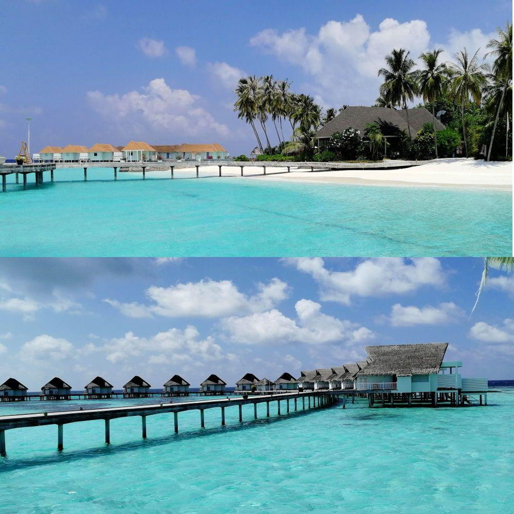 Maldives With Kids Where Jo Goes Best Resorts In Maldives Maldives Resort Best Resorts