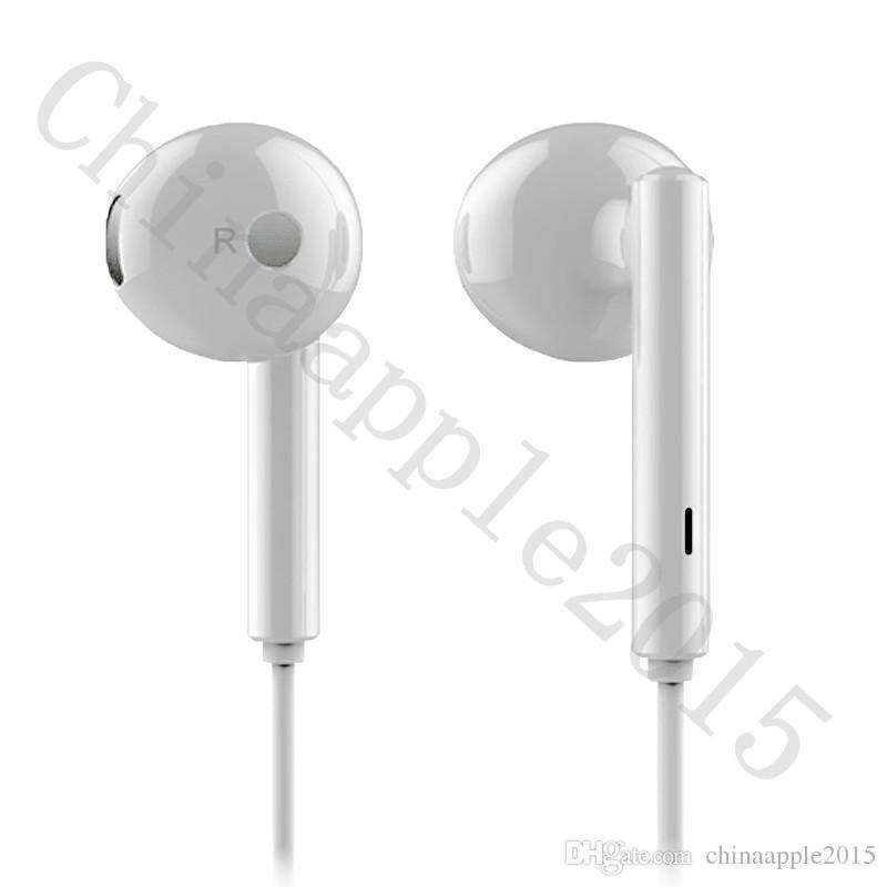 In Ear Earphone Earset Headphone Earbuds With Mic Volume Control Earphone For Iphone 5 6 7 8 X Samsung S6 S7 S8 An Earbuds With Mic Earbud Headphones Earbuds