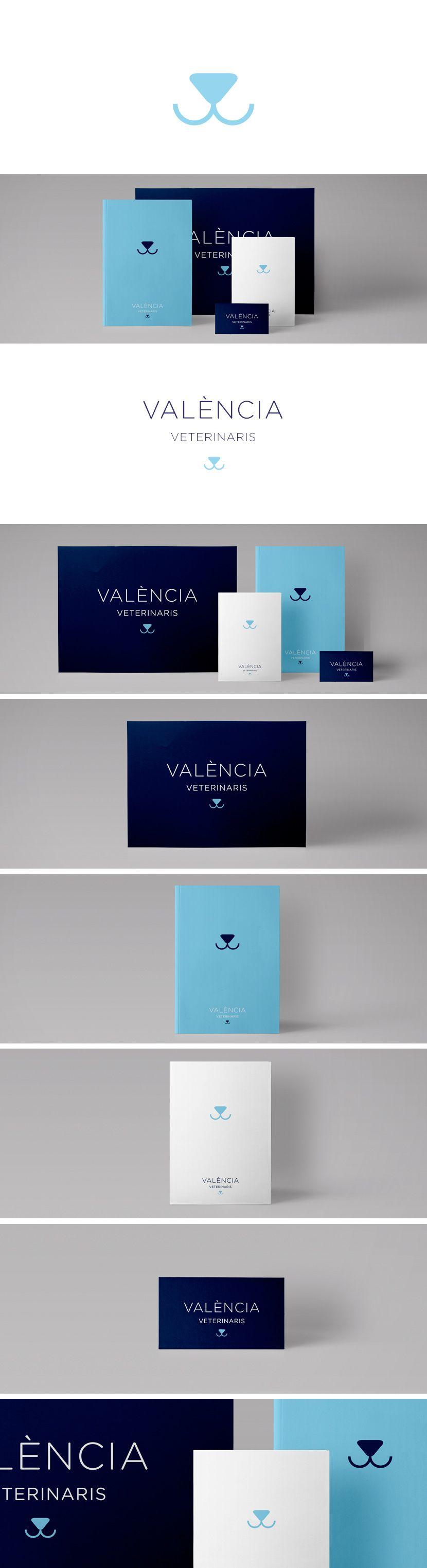 Diseño Logotipo VV - Ariadna Rivera (vestidadeflores.com)