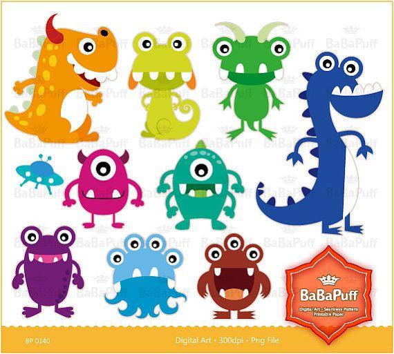 personal monster Ver todas las ofertas de empleo de tong il sl en monsteres.