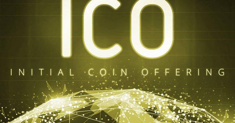 Apa Itu Ico Token Apa Yang Dimaksud Ito Pengertian Dan Perbedaan Ico Cryptocurrency Dan Token Ekuitas