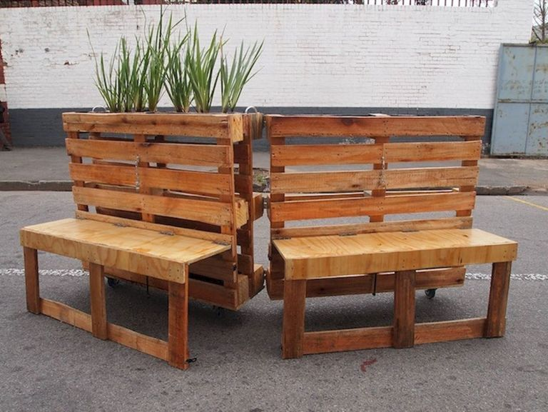 Wood Pallet Craft Wood Pallet Crafts Recycled Wood