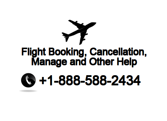 Pin On Cancel Allegiant Air Ticket Covid19