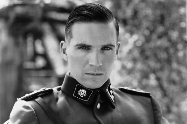 Image result for schindler's list ralph fiennes
