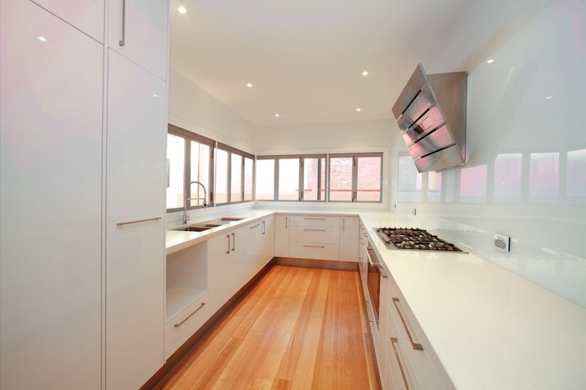 queenslander kitchen kitchen home decor kitchen cabinets on kitchen interior queenslander id=31807